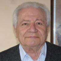 Lucio Principato