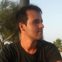 Danilo Castrechini