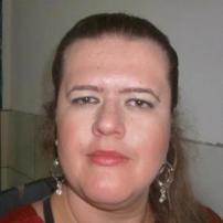 Lidia Mirela Padilha