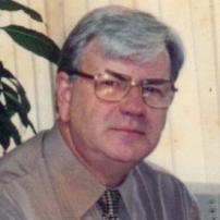 Edson  Weiss