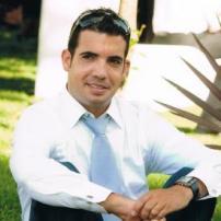 Paulo Mesquita
