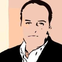 Gabriel F. Piconero