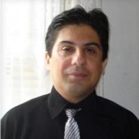 Sandro Oliveira De Lima