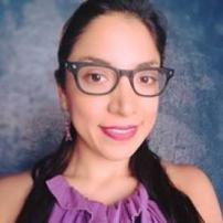 Rosa Isela  Morales García