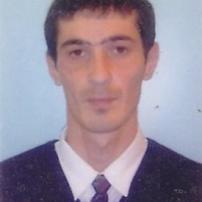 Radu-alin Balaj