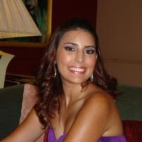 Diana Gomes