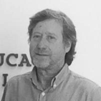 Francisco Coelho Lima