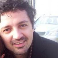 Manuel Buccarella