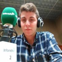 Rubén Arés Fernández