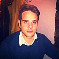 Alberto Neglia