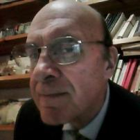 Carlo Piterà