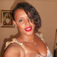 Giselle Silva