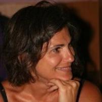 Laura Zanetti