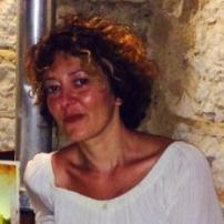 Paola Favareto