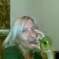 Paola Roncoletta