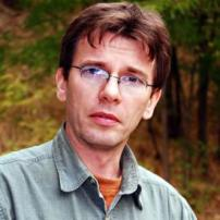 Mihai Angheluţă Jr.