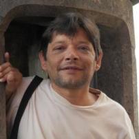 Paulo Janela