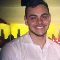 Henrique Daniel