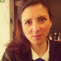 Vânia Silva