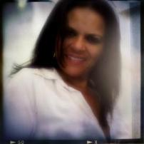 Marcilia Vieira De Araujo