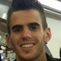 Gonzalo Lemme