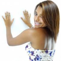 Beatriz Nobrega