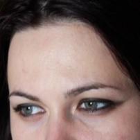 Sabina Laiber