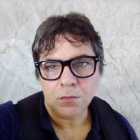Ricardo Lkhz