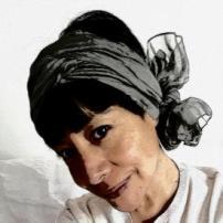 Lorena Avelar