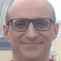 Raffaele Iannuzzi