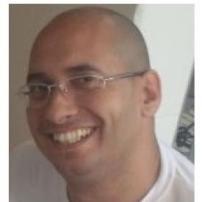 Paulo Cadette Jr