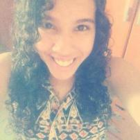 Leticia  Alves