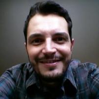 Afif Sarhan