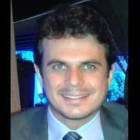 Fabiano Teodoro