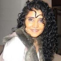 Monica E. Hernandez