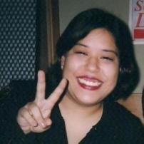 Evelyn Shiroki