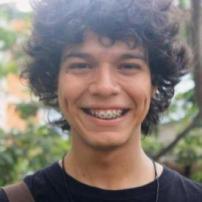 Eduardo Elechiguerra
