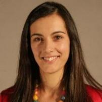 Liliana Lopes