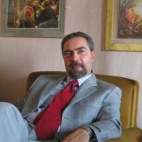 Massimo Marsicola