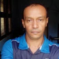 Paulo Vicente Da Silva Filho