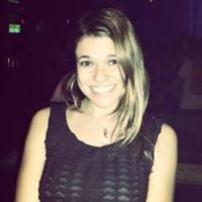 Sofia Campos