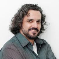 Gustavo Felicíssimo