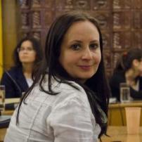 Elena Iancău