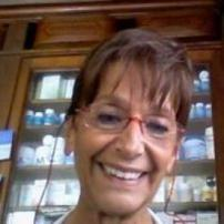 Daniela Sauro