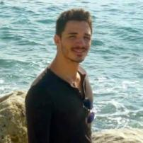 Lorenzo Landino