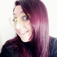 Fernanda Corona