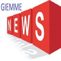 GIEMME NEWS