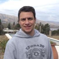 Santiago  Cattaneo