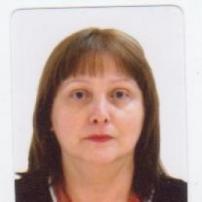 Cynthia Porto