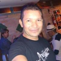 Luiz Antonio Agostinho
